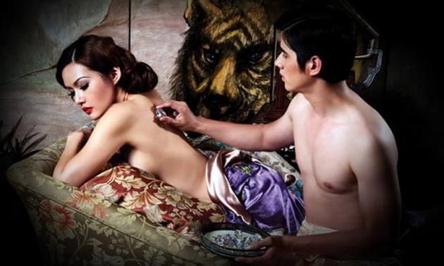 จันดารา ปัจฉิมบท-Jan Dara 2013-Yayaying-Rhatha Phongam (13)