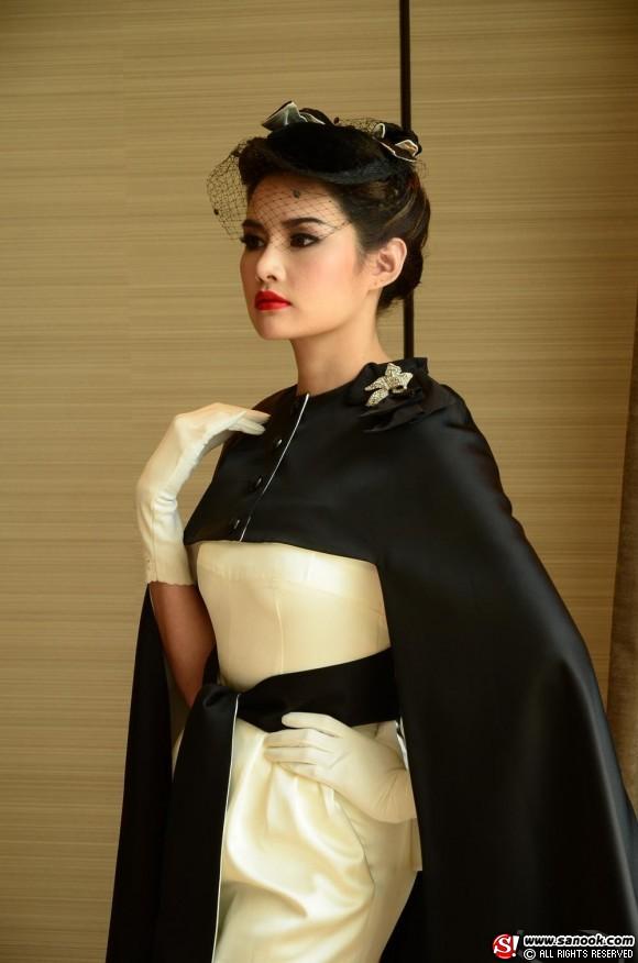 จันดารา ปัจฉิมบท-Jan Dara 2013-Yayaying-Rhatha Phongam (19)
