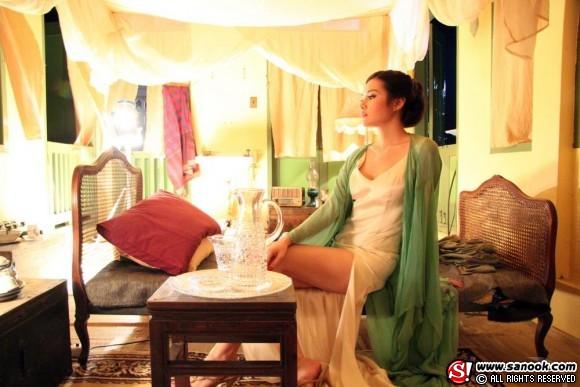 จันดารา ปัจฉิมบท-Jan Dara 2013-Yayaying-Rhatha Phongam (22)