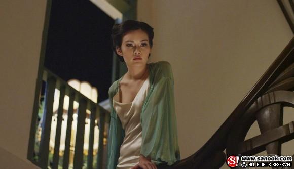 จันดารา ปัจฉิมบท-Jan Dara 2013-Yayaying-Rhatha Phongam (27)