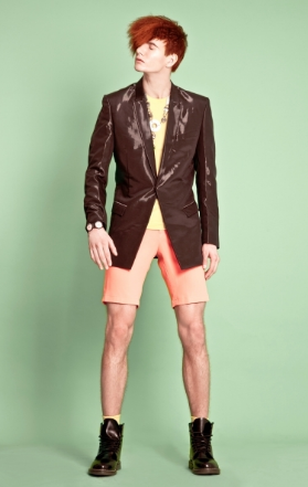 Thomas Norder MSI Modeling Agency in Bangkok Thailand By Miss Josie Sang (15)