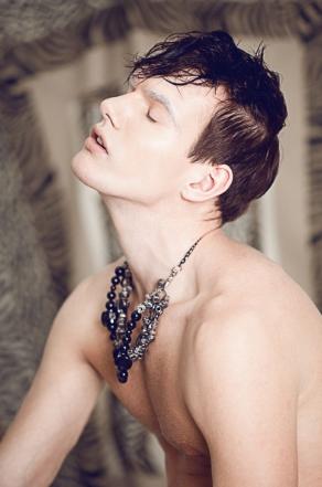Thomas Norder MSI Modeling Agency in Bangkok Thailand By Miss Josie Sang (6)