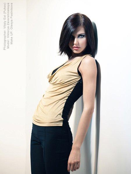 Victoria Z_MSI (12)