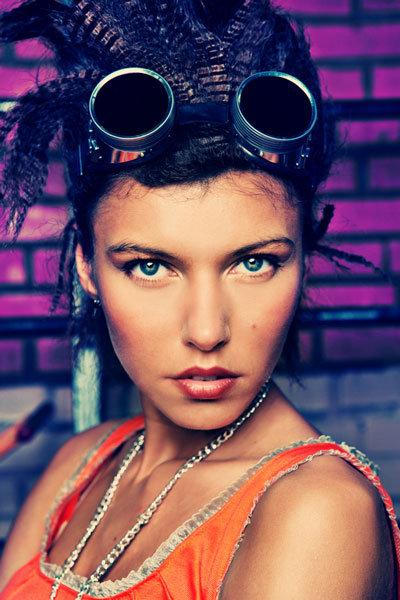 Victoria Z_MSI (18)