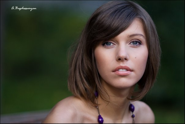 Victoria Z_MSI (25)