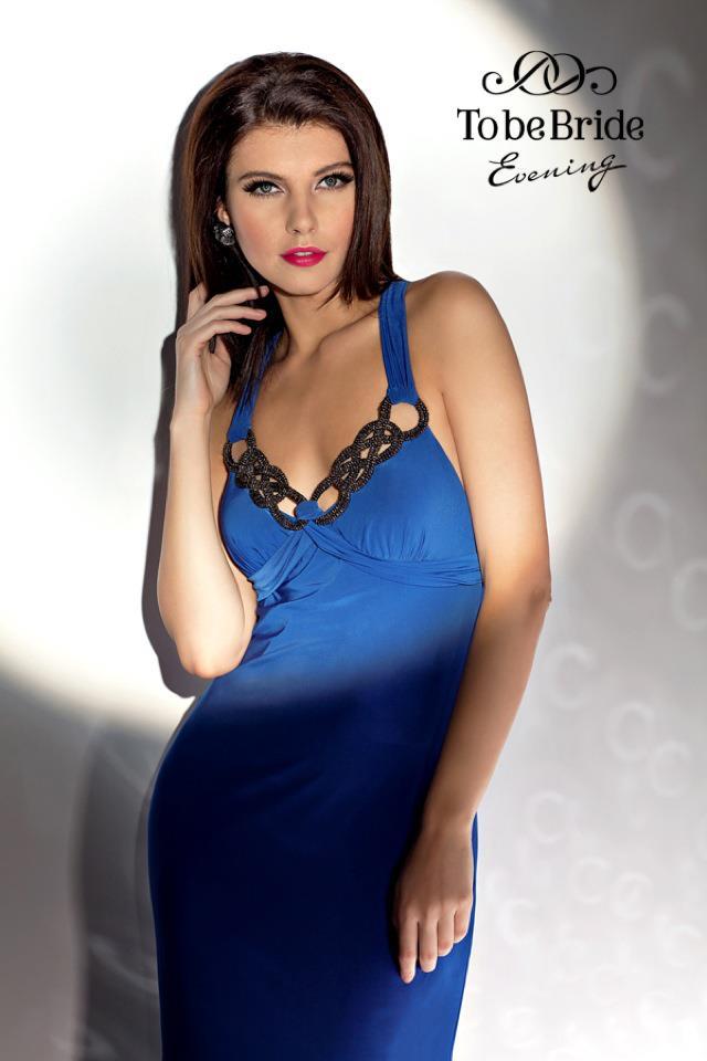 Victoria Z_MSI (9)