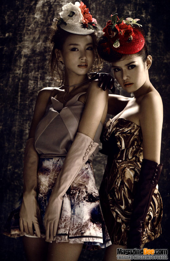 Yayaying-Rhatha Phongam (1)