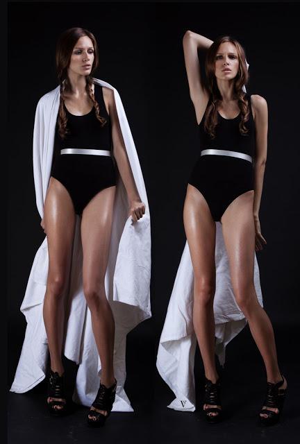 Alya V1_MSI 2013 Modeling Agency in Bangkok Thailand (11)