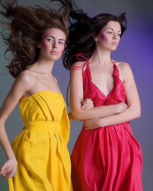 Alya V1_MSI 2013 Modeling Agency in Bangkok Thailand (19)