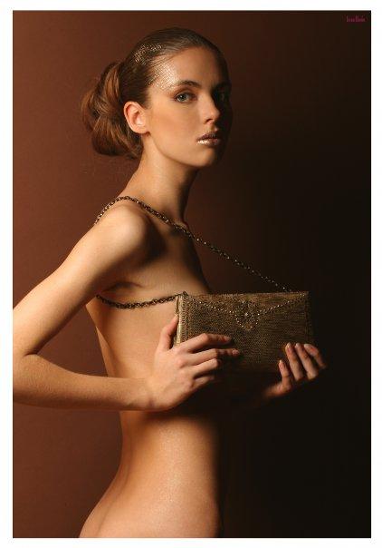 Alya V1_MSI 2013 Modeling Agency in Bangkok Thailand (23)