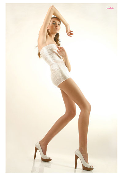 Alya V1_MSI 2013 Modeling Agency in Bangkok Thailand (27)