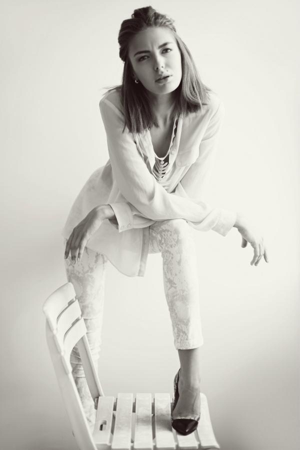 Alya V1_MSI 2013 Modeling Agency in Bangkok Thailand (35)