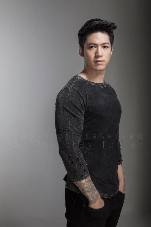 Chayut_asian Male Model_msi Modeling Agency In Bangkok Thailand 29jpg