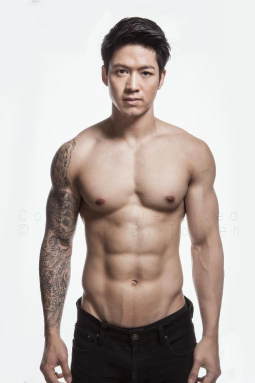 Chayut_Asian Male Model_MSI Modeling Agency in Bangkok Thailand (63)
