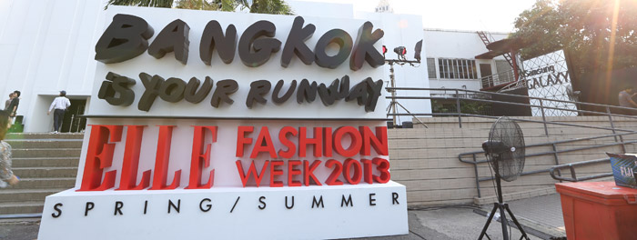 ELLE Fashion Week_MSI Modeling Agency in Bangkok Thailand_By Miss Josie Sang_1