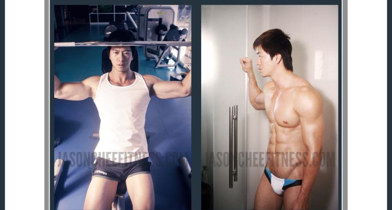 Jason Chee_Sexy Asian Male Model_MSI Modeling Agency in Bangkok Thailand (1)