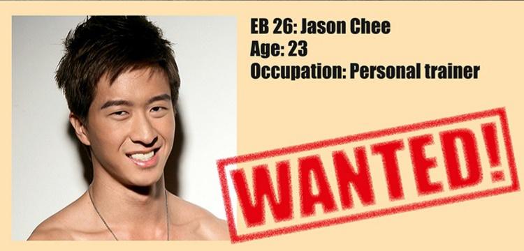 Jason Chee_Sexy Asian Male Model_MSI Modeling Agency in Bangkok Thailand (13)