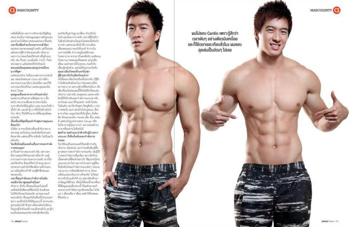 Jason Chee_Sexy Asian Male Model_MSI Modeling Agency in Bangkok Thailand (15)