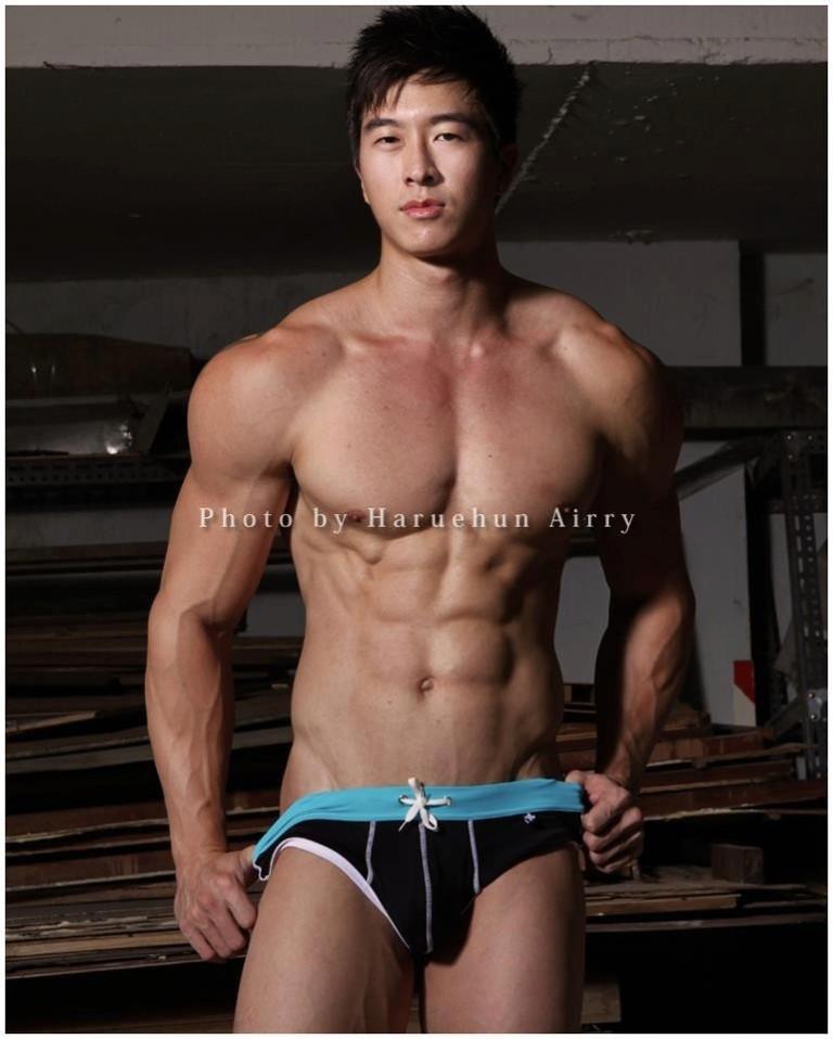 Jason Chee_Sexy Asian Male Model_MSI Modeling Agency in Bangkok Thailand (17)