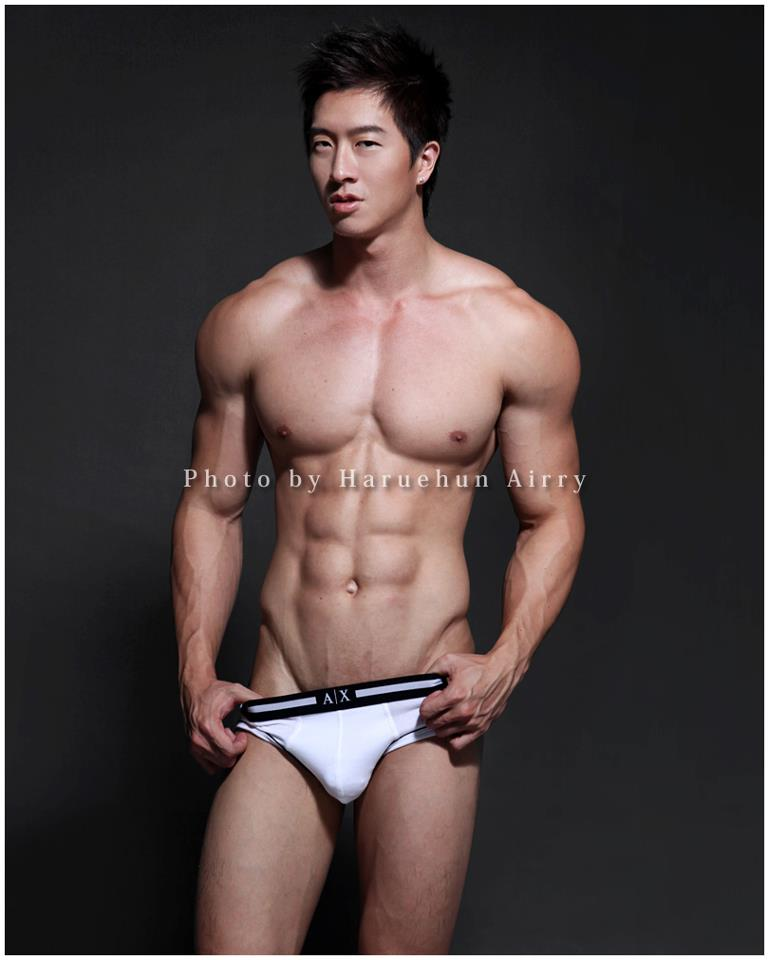 from Dallas thai male nude models