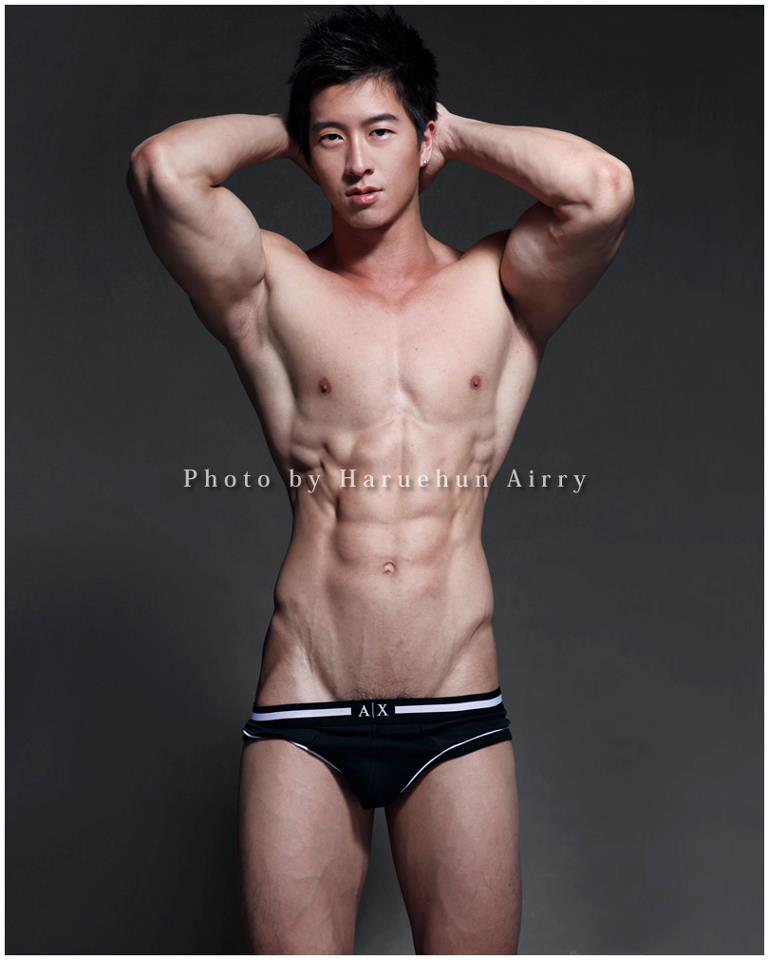 Jason Chee_Sexy Asian Male Model_MSI Modeling Agency in Bangkok Thailand (22)