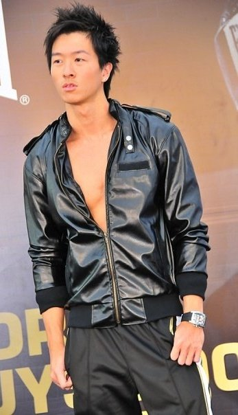 Jason Chee_Sexy Asian Male Model_MSI Modeling Agency in Bangkok Thailand (24)