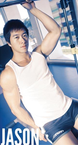 Jason Chee_Sexy Asian Male Model_MSI Modeling Agency in Bangkok Thailand (30)