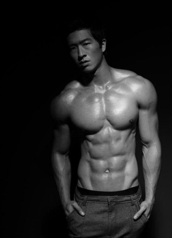 Jason Chee_Sexy Asian Male Model_MSI Modeling Agency in Bangkok Thailand (31)