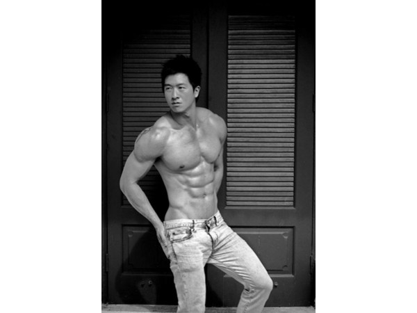 Jason Chee_Sexy Asian Male Model_MSI Modeling Agency in Bangkok Thailand (33)