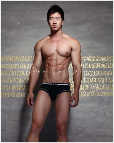 Jason Chee_Sexy Asian Male Model_MSI Modeling Agency in Bangkok Thailand (36)