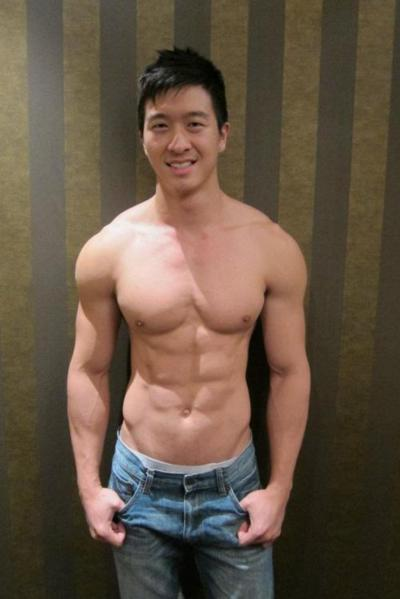 Jason Chee_Sexy Asian Male Model_MSI Modeling Agency in Bangkok Thailand (37)