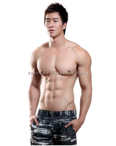 Jason Chee_Sexy Asian Male Model_MSI Modeling Agency in Bangkok Thailand (38)