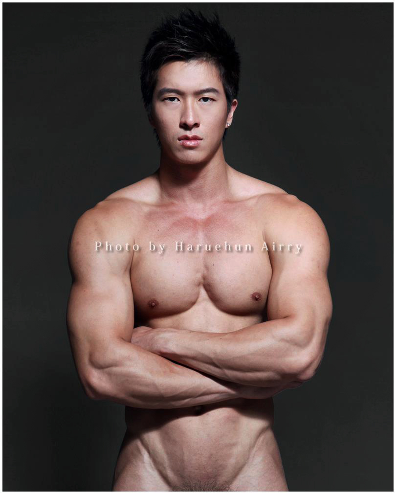 Jason Chee_Sexy Asian Male Model_MSI Modeling Agency in Bangkok Thailand (5)