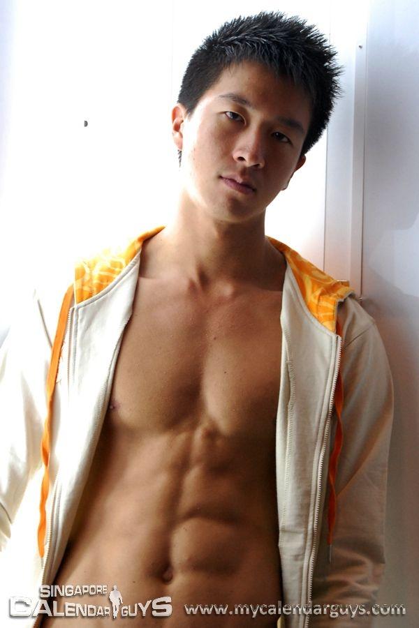 Jason Chee_Sexy Asian Male Model_MSI Modeling Agency in Bangkok Thailand (6)