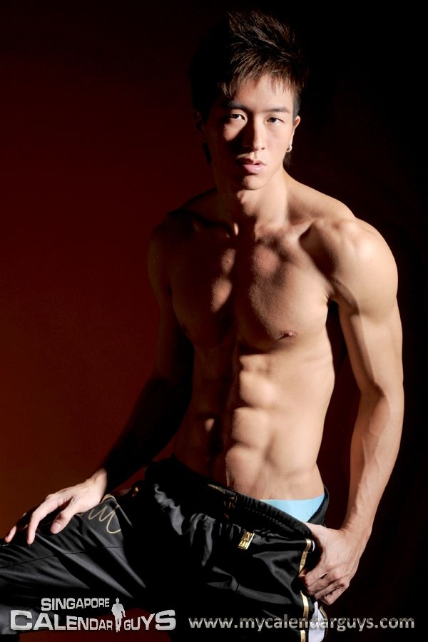 Jason Chee_Sexy Asian Male Model_MSI Modeling Agency in Bangkok Thailand (7)