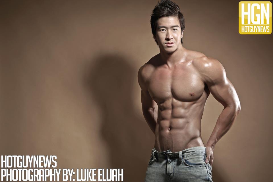 Jason Chee_Sexy Asian Male Model_MSI Modeling Agency in Bangkok Thailand (9)