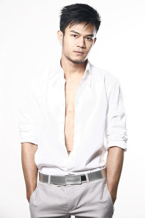Joe T MSI Modeling Agency in Bangkok Thailand (17)