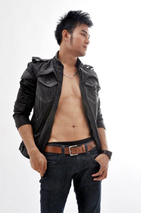 Joe T MSI Modeling Agency in Bangkok Thailand (18)
