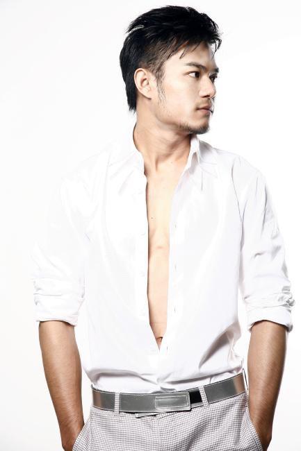 Joe T MSI Modeling Agency in Bangkok Thailand (24)