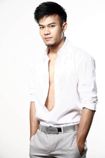 Joe T MSI Modeling Agency in Bangkok Thailand (29)