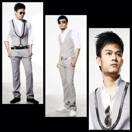 Joe T MSI Modeling Agency in Bangkok Thailand (3)