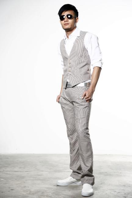 Joe T MSI Modeling Agency in Bangkok Thailand (30)