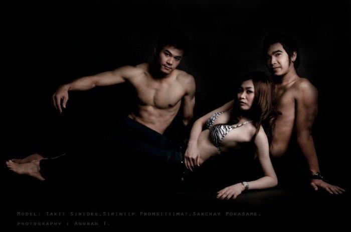 Joe T MSI Modeling Agency in Bangkok Thailand (31)