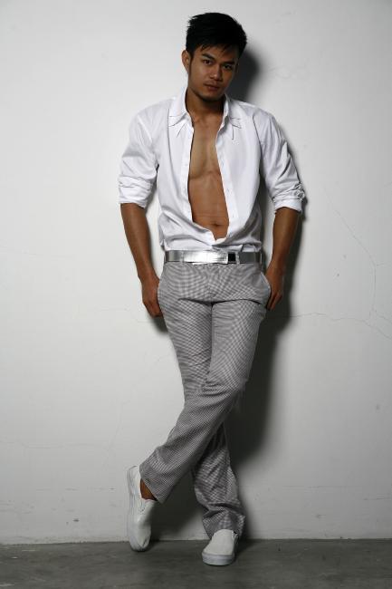 Joe T MSI Modeling Agency in Bangkok Thailand (32)