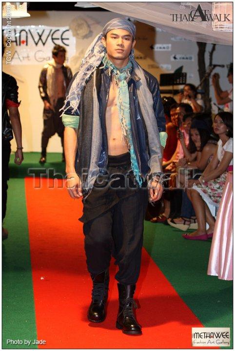 Joe T MSI Modeling Agency in Bangkok Thailand (4)