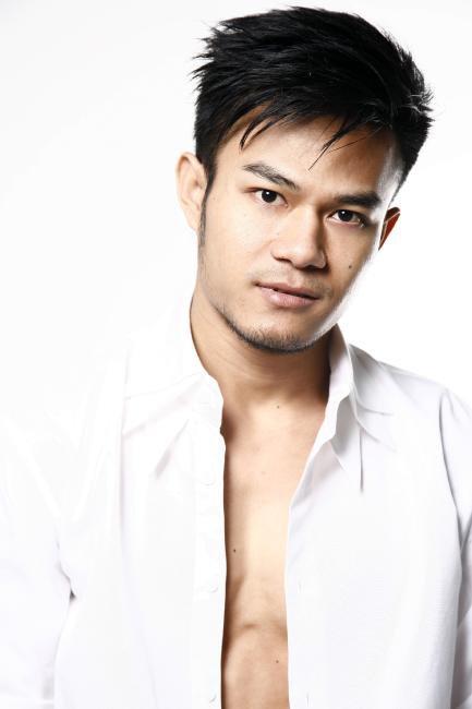 Joe T MSI Modeling Agency in Bangkok Thailand (40)