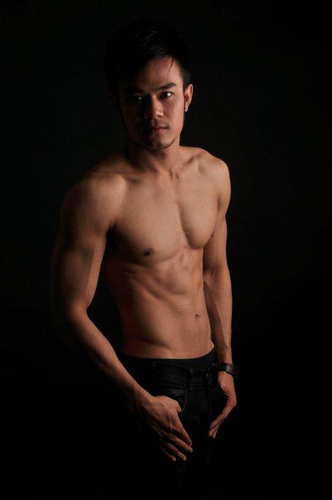 Joe T MSI Modeling Agency in Bangkok Thailand (43)