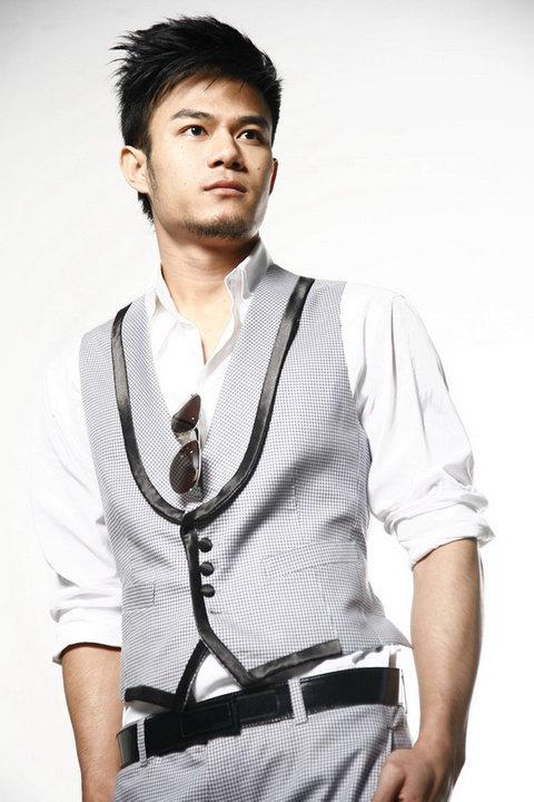 Joe T MSI Modeling Agency in Bangkok Thailand (7)
