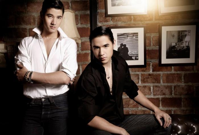New Chaiyapol Julien Poupart-นิว ชัยพล จูเลี่ยน พูพาร์ต-MSI Modeling Agency in Bangkok Thailand-Asian Male Model-00 (11)