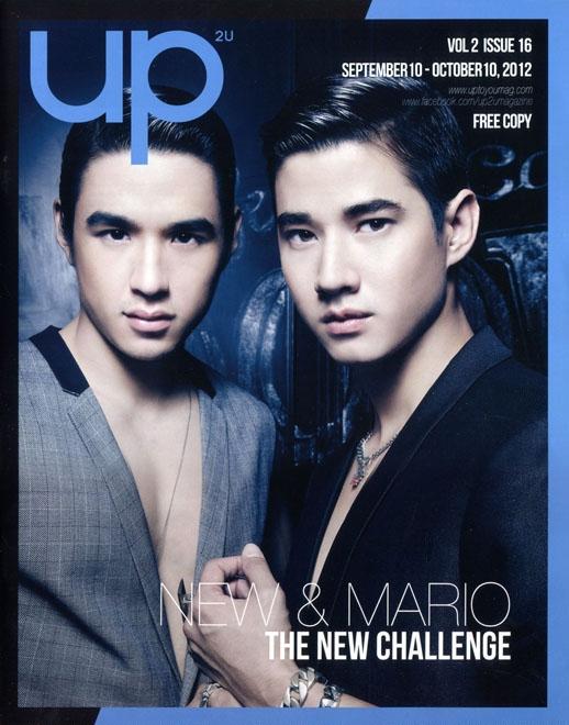 New Chaiyapol Julien Poupart-นิว ชัยพล จูเลี่ยน พูพาร์ต-MSI Modeling Agency in Bangkok Thailand-Asian Male Model-00 (20)